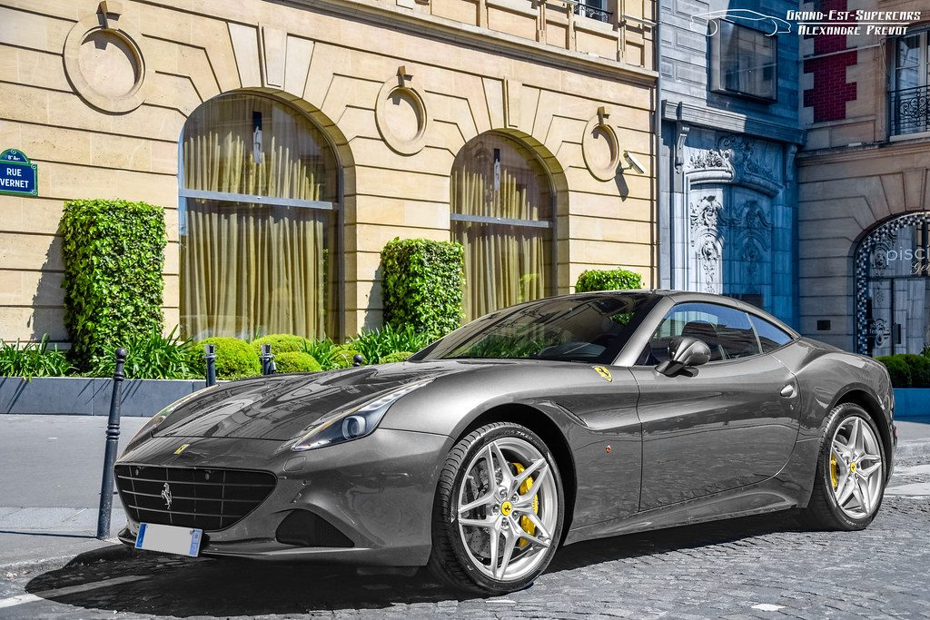 ferrari-californiat-3