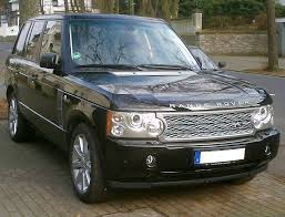 range-rover-supercharged-2