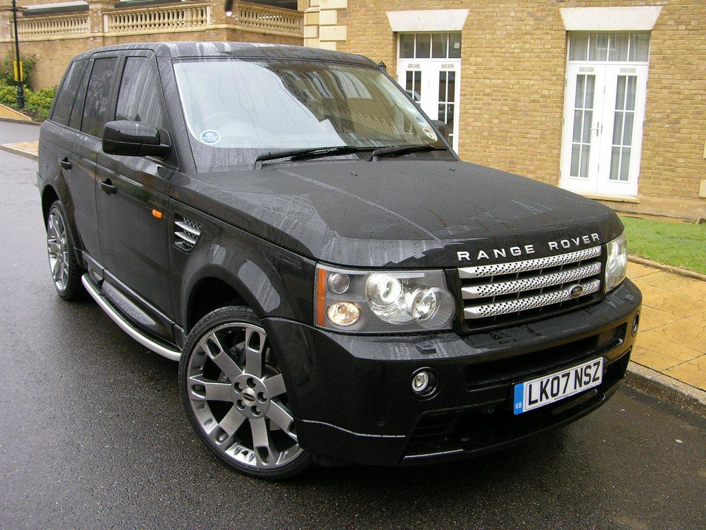 range-rover-supercharged-3
