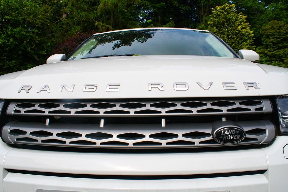 rangerover-3