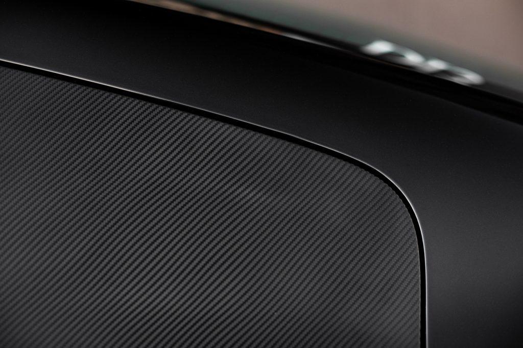 Audi-R8-V10-05
