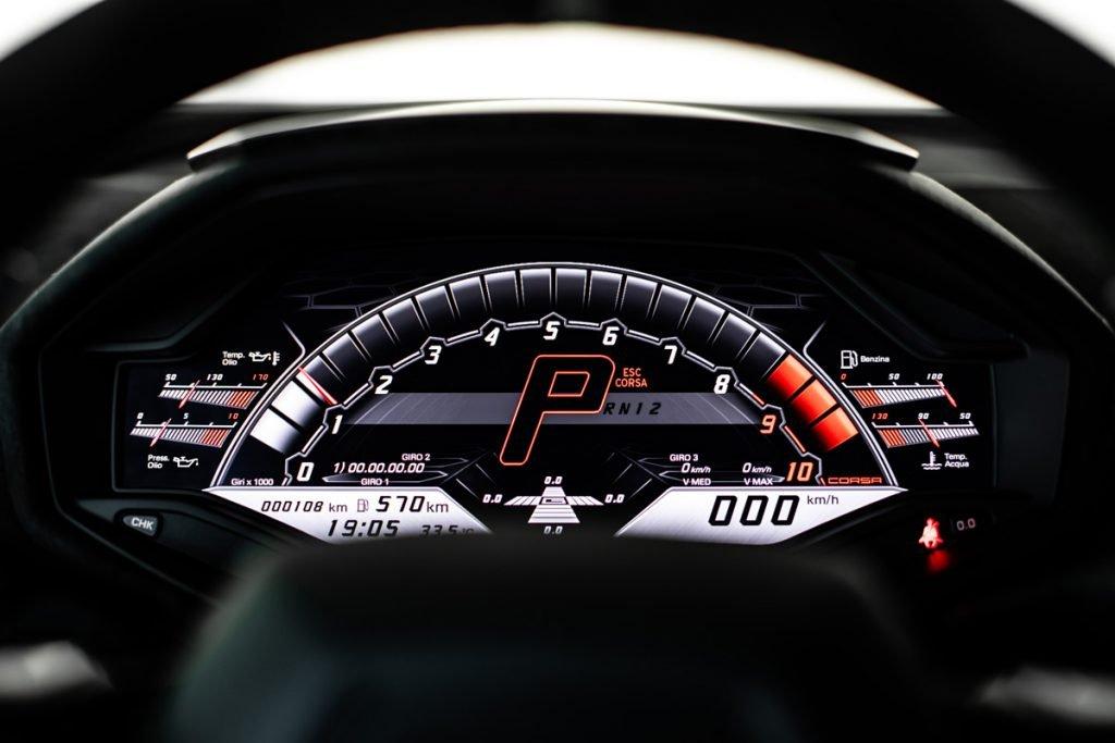 Lamborghini-Huracan-Performante-06