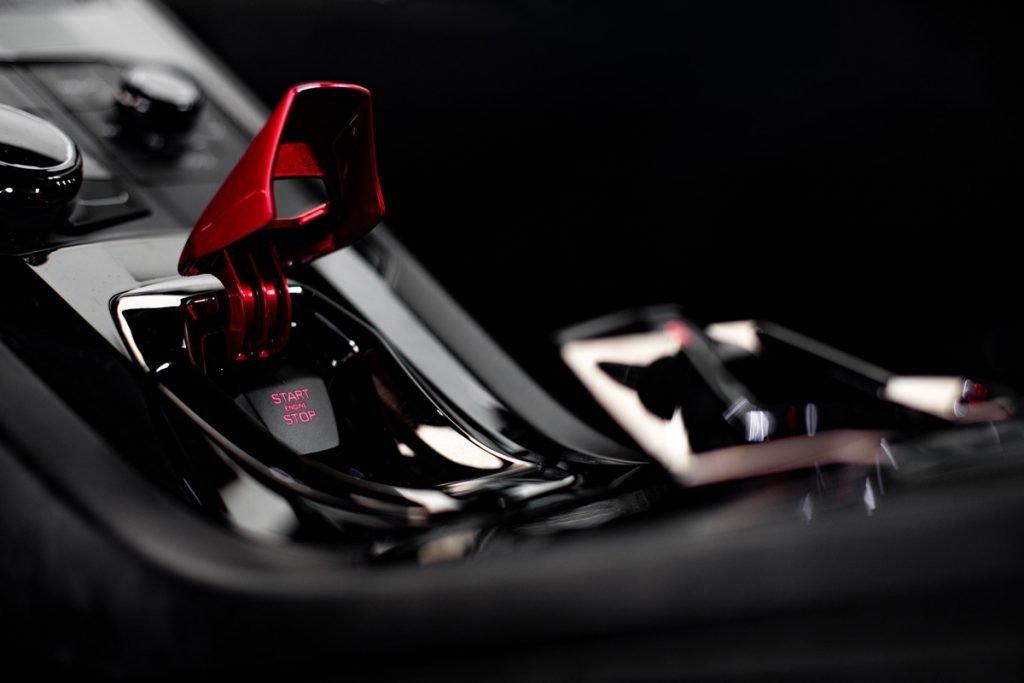 Lamborghini-Huracan-Performante-07