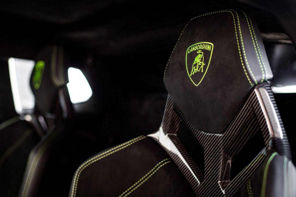 Lamborghini-Huracan-Performante-08