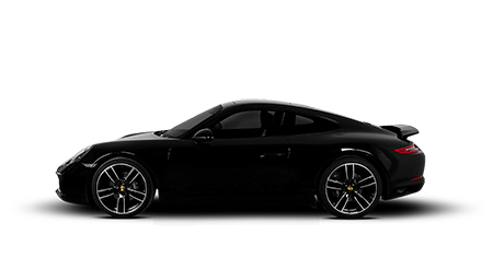 Porsche-911-Carrera-Coupe