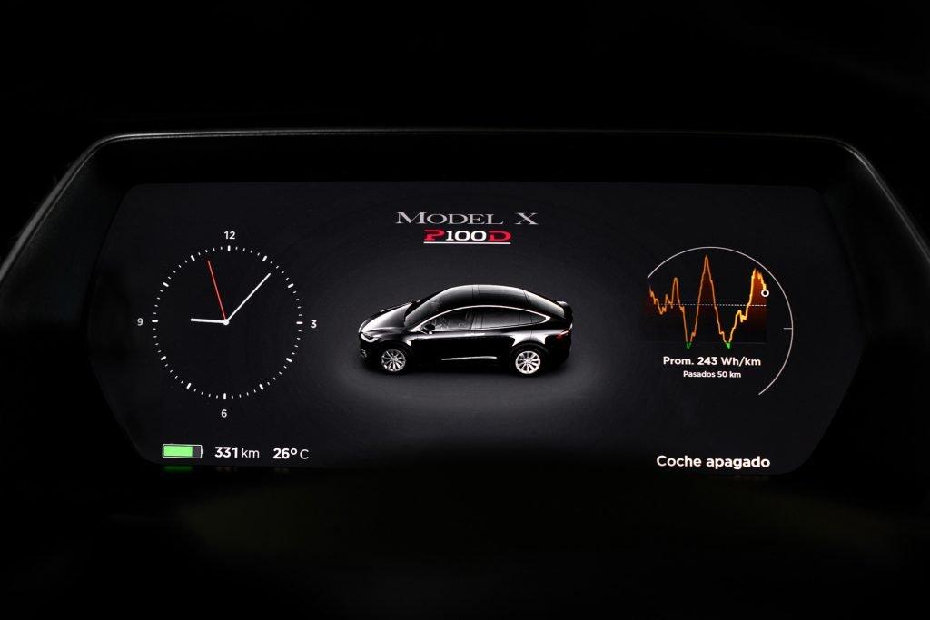 Tesla-Model-X-09